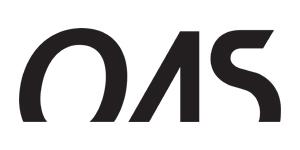 oas_sponsor